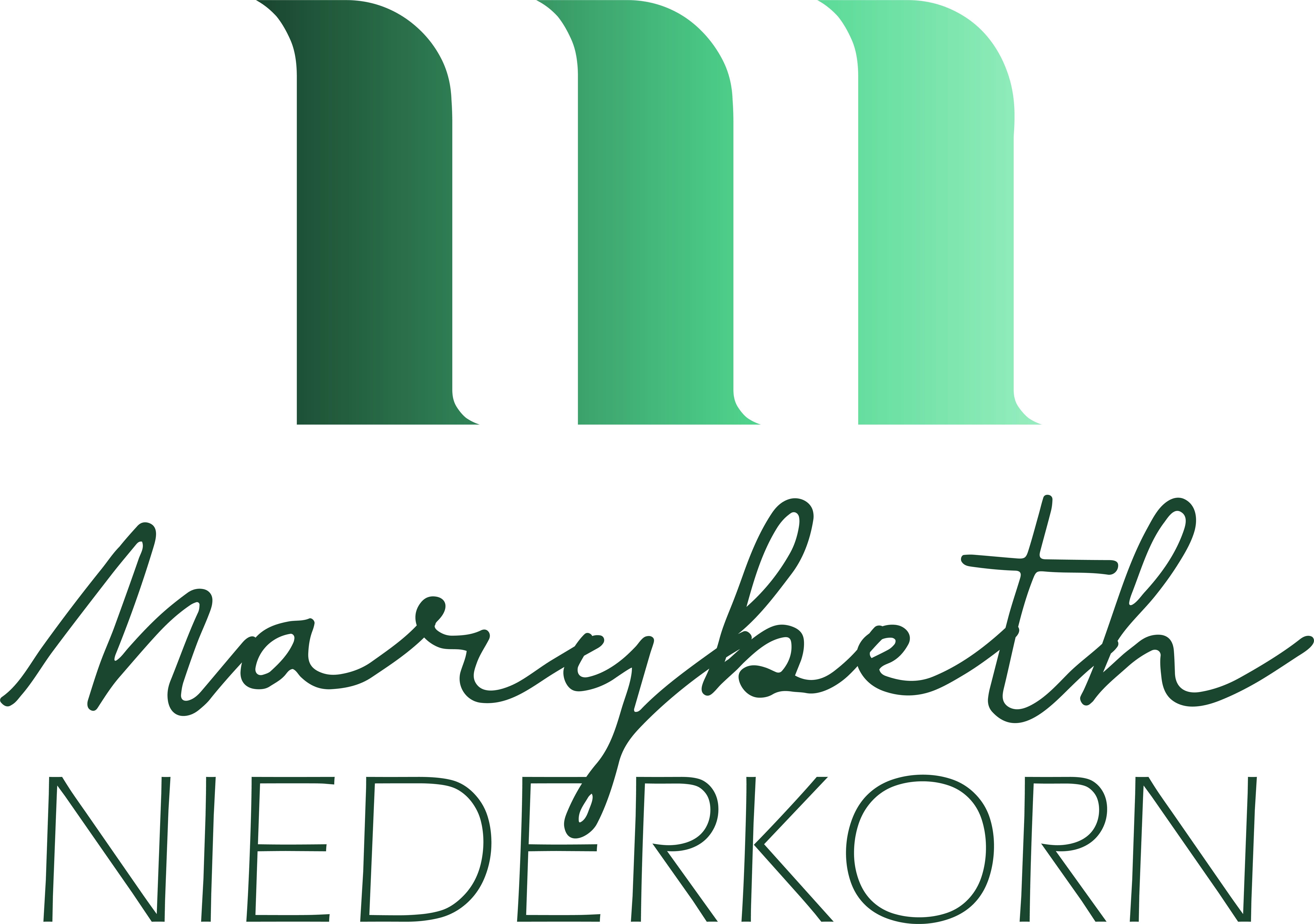 Marybeth Niederkorn